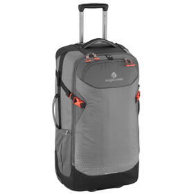 Eagle Creek Expanse Convertible 29 - Sac de voyage - gris